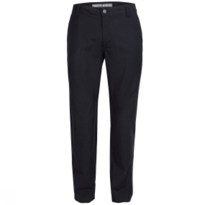 Pants  - Icebreaker Mens Perpetual Pants Black
