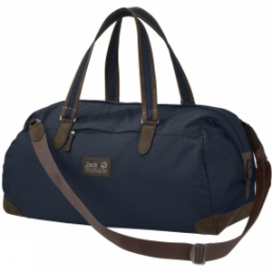 Travel Bags  - Jack Wolfskin Abbey Road 35 Bag Night Blue