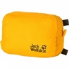 Equipment Jack Wolfskin All-In 1 Pouch Burly Yellow