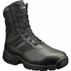 Magnum Mens Panther 8.0 Steel Toe Safety Boot Black