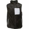 Mens Tacoma Fleece Vest
