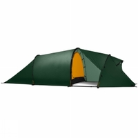 Tents  - Nallo 2GT Tent