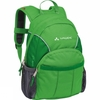 Vaude Kids Minnie 4.5 Rucksack Grass / Applegreen