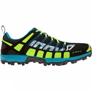 Running Shoes  - X Talon 212 Shoe