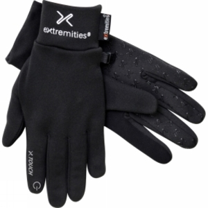 Hats  - X Touch Glove