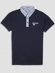 Horro MW14 Navy