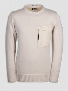 Sweatshirts  - Marlett Natural