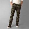 Clothing & Accessories|Clothing|Trousers & Shorts Dockers Alpha Khaki