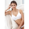 Women's|Bras|Bras & Corsets Womens Wirefree Non Padded Moulded T-Shirt Bra