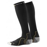 Accessories  - Essentials Compression Socks Active Midweight