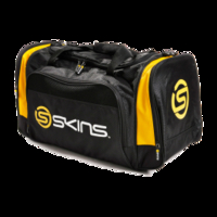 Accessories  - SKINS Sports Holdall