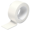 Lane Marking Tape PVC Internal Use 50mmx33m White