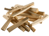 Barbecues & Accessories Homefire Supapak Kindling (Approx. 3kg)