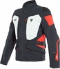 Clothing|Bike Accessories Dainese-Carve-Master-2-D-Air-textile-jacket-Gore-Tex