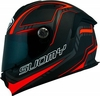 Suomy-SR-Sport-Red-Full-Carbon-integral-helmet