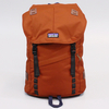 Cases & Bags Patagonia Arbor Pack 26L Copper Ore