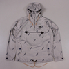 Jackets Turbokolor Freitag Mens Jacket Grey