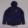 Jackets Turbokolor Freitag Mens Jacket Navy