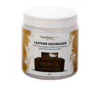 Household Products  - 1 Litre Leather Degreaser
