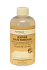 Household Products 1 Litre Leather Stain Remover