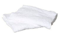 Baskets, Bins, Bowls & Boxes|Cleaning Products  - 100g Terry Towels