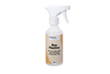 Paint|Household Products 250ml Dye Fixative