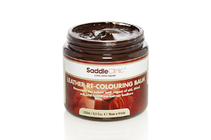 Chemical Products|Painting & Wallpapering Products  - 250ml Saddle Clinic Leather Re-Colouring Balm
