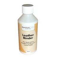 Paint|Household Products  - 5 Litres Leather Binder