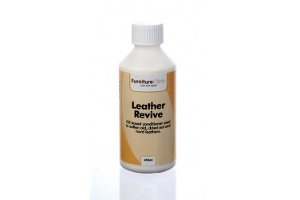 Household Products  - 500ml Leather Revive