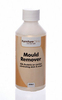 500ml Mould Remover