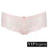 Lingerie & Nightwear Phoebe Short - Blush