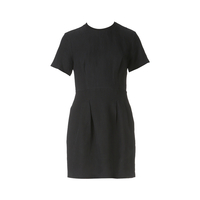 Clothing & Accessories|Women