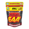 Applied Nutrition Critical EAA-9 Essential Amino Acid Intra Workout Formula - 450mg