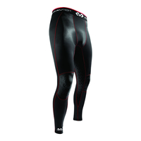 Fitness & Gymnastics  - McDavid TCR Recovery Pant