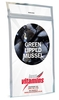 Green Lipped Mussel 500mg Calcium Vitamin C