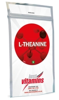 Health & Wellbeing  - L-Theanine 200mg