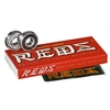 Skating Accessories Super Reds Bearings