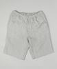 Men's Our Legacy Relaxed Shorts Stone