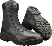 Shoes & Boots|Boots  - Magnum Boots  Classic CEN