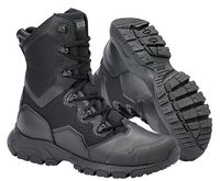 Shoes & Boots|Boots  - Magnum Boots  MACH I 8