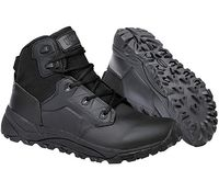 Shoes & Boots|Boots|Boots  - Magnum Boots Mens MACH II 5.0
