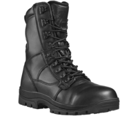 Shoes & Boots|Boots  - Magnum Boots Unisex Elite II Leather Waterproof Men