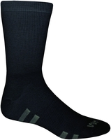 Shoes|Shoes & Boots|Socks  - Magnum Boots Unisex MX-3 Performance Crew Socks