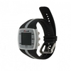 Accessories Heart Rate Monitor Fitness Watch Black
