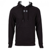 Sports Accessories Men's Charged Cotton Storm Hoody