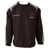 Sports Accessories Minehead Barbarians Rugby Football Club Vortex Senior Jumper