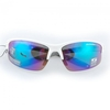 Accessories Montreal Sunglasses White