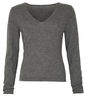 Clothing & Accessories|Cardigans|Pullovers & Sweatshirts Alpaca Wool V Neck Jumper