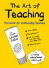 Clothing & Accessories|Pillows & Bed Coverings The Art of Teaching: Shortcuts for Outstanding Teachers