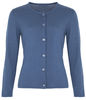 Clothing & Accessories|Women's|Pullovers & Sweatshirts The Rebecca' Ladies Cardigan